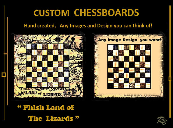 5 year, Wood Anniversary gift, Husband gift, wood gift,custom, chess board