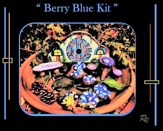 boygift, fairy garden kit, child gift, kids garden, fairy gardens, fairy