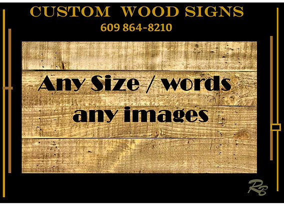 multi board, bard wood sign, Art, Cabin, decor,  five year, anniversary, gift,