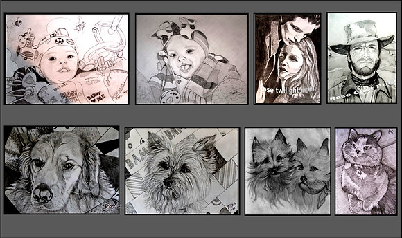 child, pet, portraits. dog art, pets, fan art, jason mamoa, aquaman,portraits, a