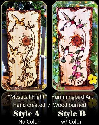 Hummingbird lovers gift ideas, hummingbirds, bird lovers, wife git, mother gift,