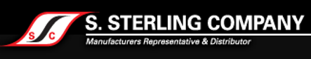 ssterlingco.png