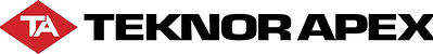 logo_TeknorApex.jpg
