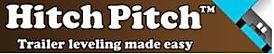 HitchPitch.JPG