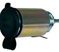 Euramtec S-6613DP