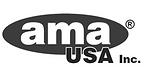 AMA USA Inc.