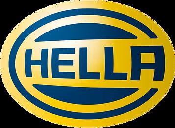 1200px-Hella_logo.svg.png