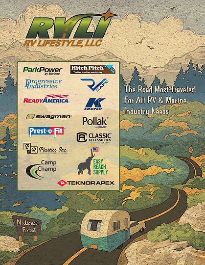 RVLI 2021 Vendor Catalog Cover.JPG