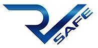 RVSafe_logo.jpg