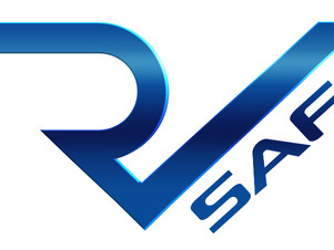 RV Safe, LLC appoints RVLI as Aftermarket Rep Agency