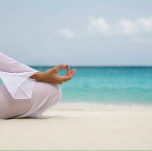 Méditation évolutive vers la conscience de soi