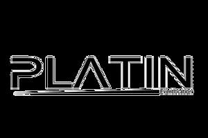 Platin Eventlocation