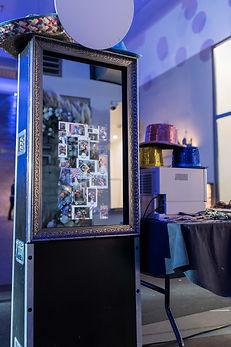 Spiegelbox2