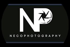 NECOPHOTOGRAPHY