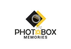 PhotoboxMemoriess.jpg