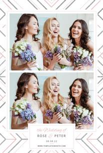 free-modern-wedding_4x6_portrait.jpg