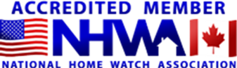 logo nhwa med.png