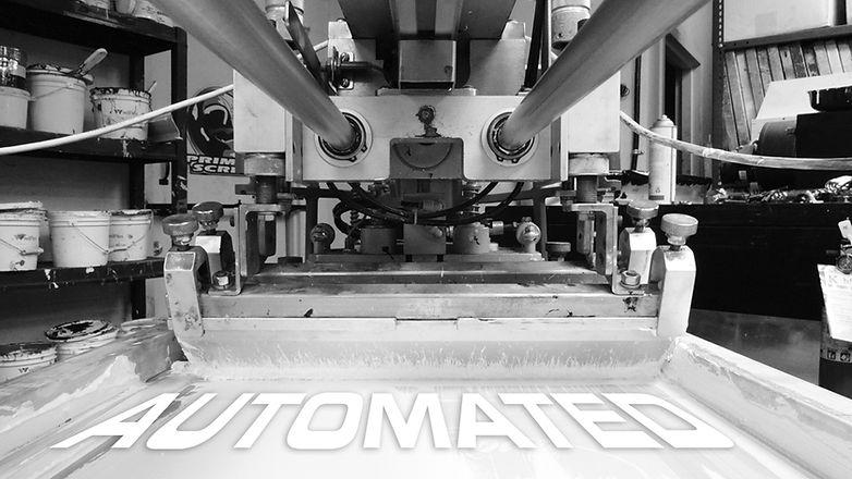 Automated.jpg