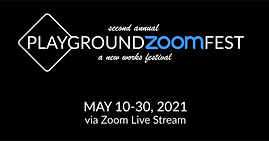 pgzoomfest_500x262.png