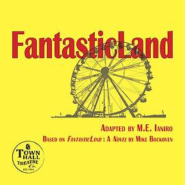 Fantasticland+graphic_r3.jpg