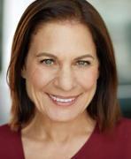 Isa Goldberg