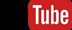YouTube - Andrea Salicini Ballandi.png
