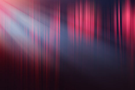 blurred-lights-stage-drama-theatre-show-