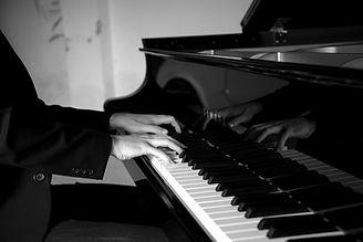 Music - Andrea Salicini Ballandi.jpg