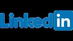 Linkedin - Andrea Salicini Ballandi.png