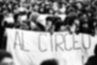 circeo-01.jpg