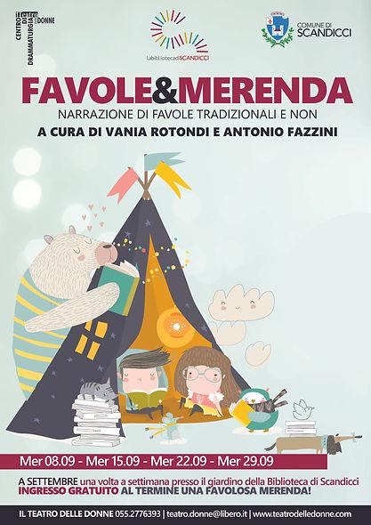 favolemerenda202102.jpg