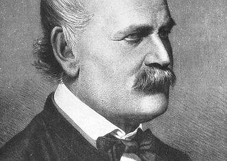 Ignaz_Semmelweis_1860.jpg
