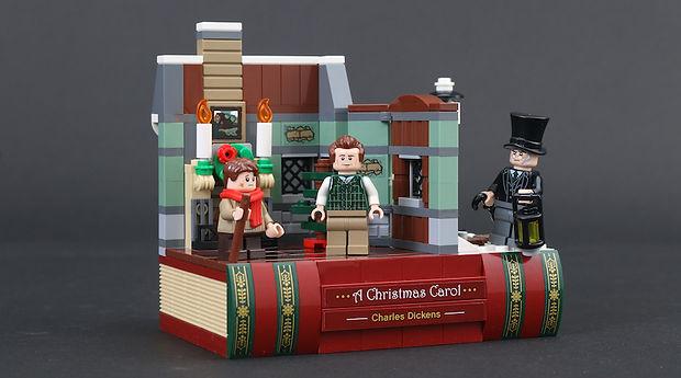 LEGO-Black-Friday-VIP-Weekend-40410-Char