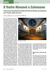 Il Teatro Manzoni-1.jpg