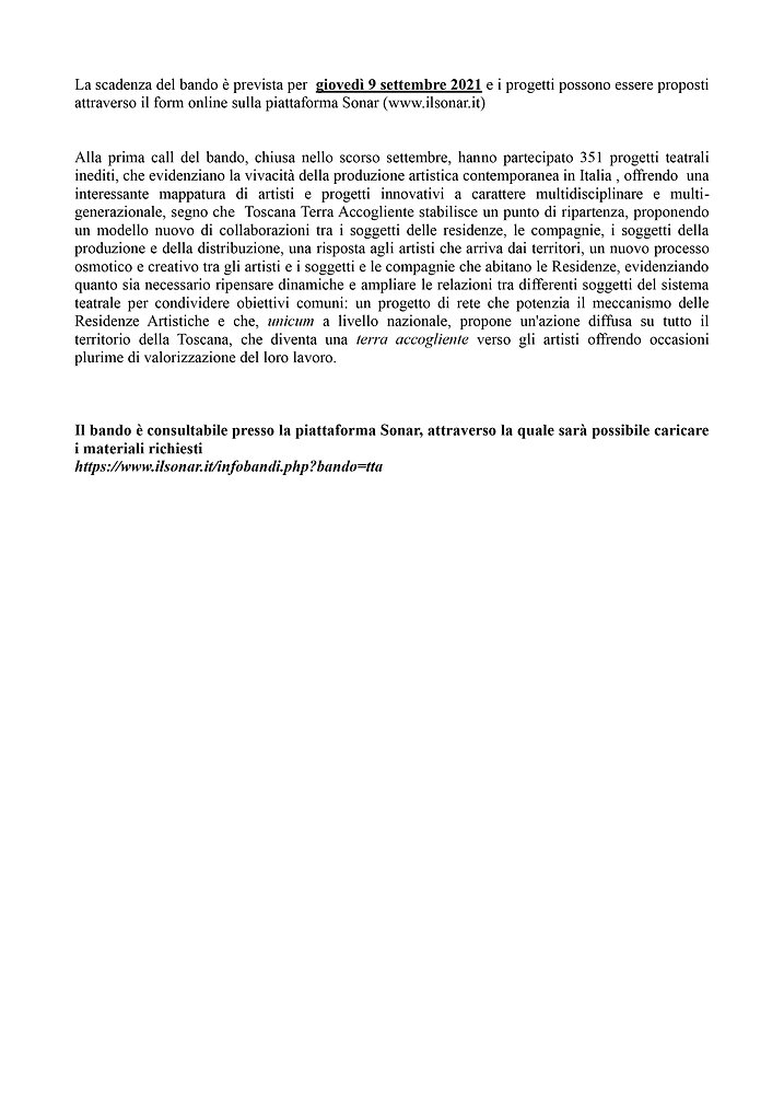 COMUNICATO2022-2.jpg
