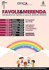favolemerenda20192020.jpg