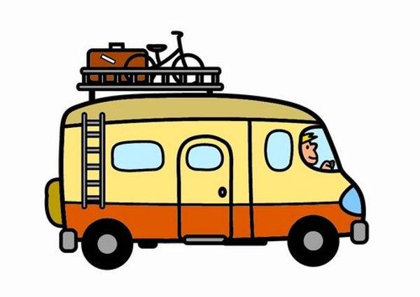 camper_IMMAGINE STAGIONE.jpg