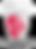 Logo-CM-TTE-09_16.png
