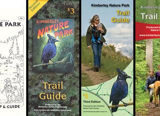 Nature Park update