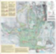 mapsideimage.jpg