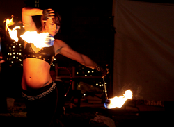 Fire_Dancer_01_edited.jpg