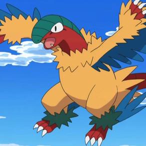 Top 20 Worst Pokémon Abilities for Battle RANKED