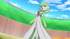 11 Prettiest Pokemon with Pictures