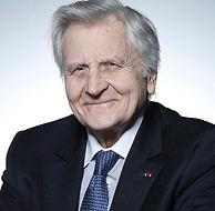 Jean Claude Trichet.2015-05-26-18-38-06.