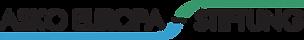 Asko_Europa-Stiftung_Logo.svg.png