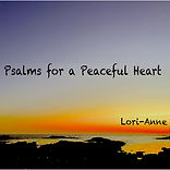 PSALMS FOR A PEACEFUL HEART COVER 1 (1).