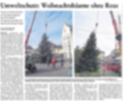 Aritkel_Rhein-Zeitung_Umweltschutz.jpg