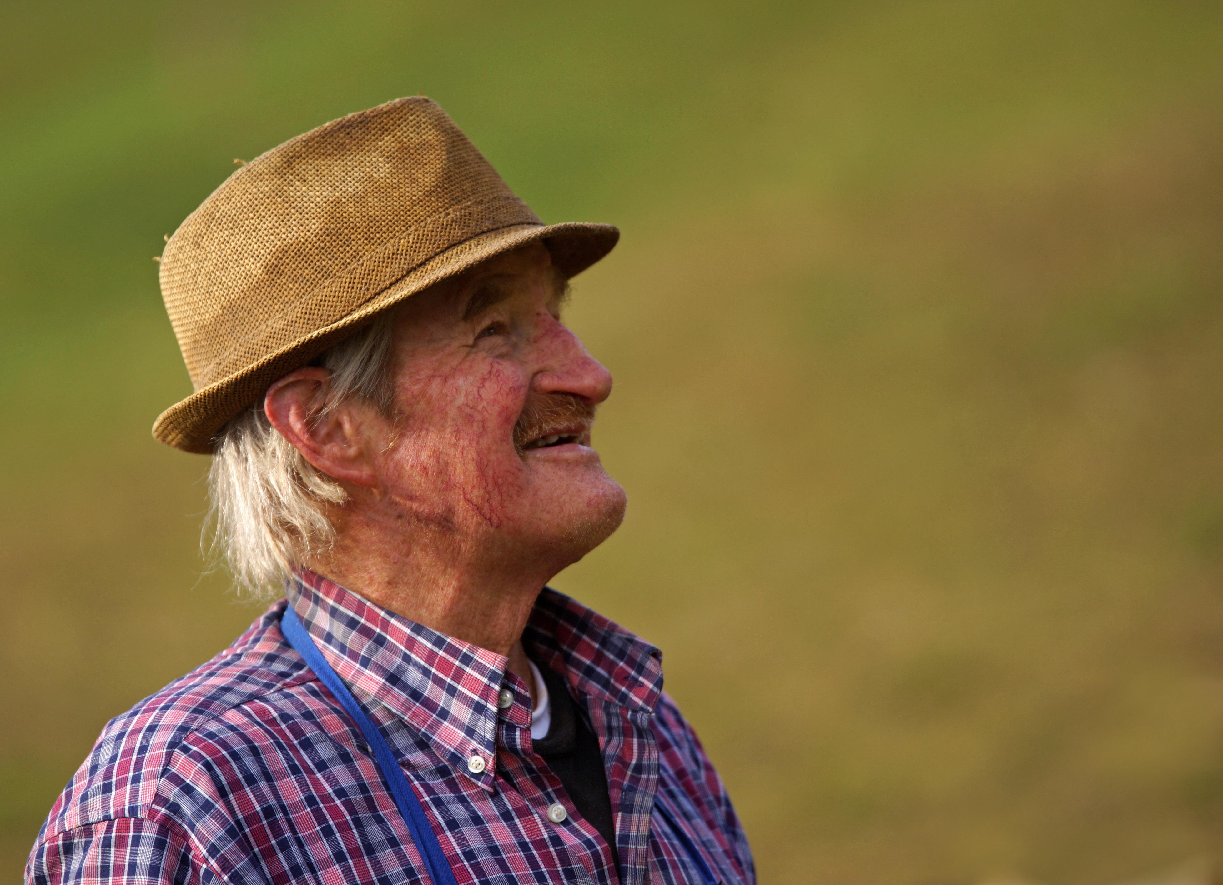farmer-smile-man-person-45852