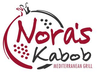 NORA'S KABOB