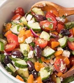 horiatiki-greek-village-salad-14